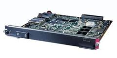 "Модуль Cisco Catalyst WS-X6066-SLB-APC.Состояние ""used""."