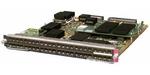 "Модуль Cisco Catalyst WS-X6748-SFP.Состояние ""used""."