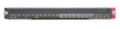 "Модуль Cisco Catalyst WS-X6824-SFP-2TXL.Состояние ""used""."