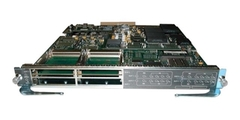 "Модуль Cisco Catalyst WS-X6904-40G-2TXL.Состояние ""used""."