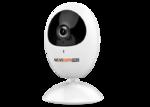 IP видеокамера NOVIcam PRO NC14F (ver. 1022)