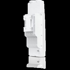 Ubiquiti airFiber 11FX Full-Duplex Low-Band