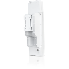 Ubiquiti airFiber 11FX Full-Duplex Low-Band