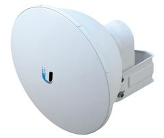 Ubiquiti airFiber 5G23-S45