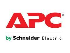 ИБП APC для серверов и сетевых устройств online SRT10KXLI-NC1-001
