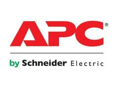 ИБП APC Smart UPS VT SUVTP40KH4B4S-NNC-001
