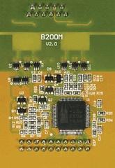 Yeastar B2 модуль расширения на 2 BRI-порта