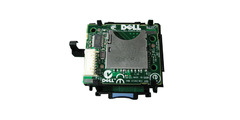 Опция DELL SD Card 1GB for embedded virtualization options.