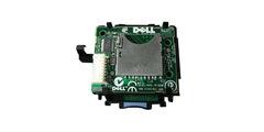 Опция DELL SD Card 1GB for embedded virtualization options.