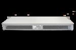ELTEX Коммутатор доступа MES1124M_DC