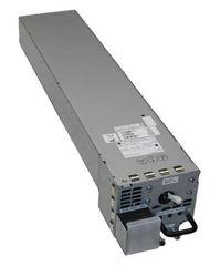 Juniper Блок питания EX4500-PWR1-AC-FB