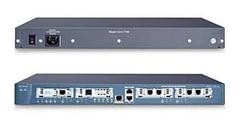 "Маршрутизатор Cisco 1760.Состояние ""used""."