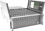 CISCO Сервер UCS C3160 (4U)