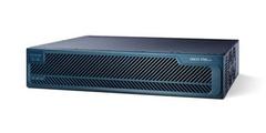 "Маршрутизатор Cisco 3725.Состояние ""used""."