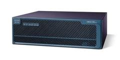 "Маршрутизатор Cisco 3745.Состояние ""used""."