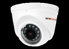 IP видеокамера NOVIcam PRO NC11PQ