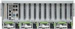 CISCO Сервер UCS C460 M2 (4U)