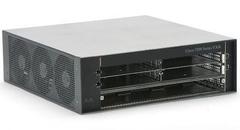 """Шасси Cisco 7204VXR.Состояние """"used""""."""