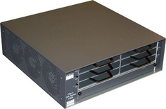 """Шасси Cisco 7206VXR.Состояние """"used""""."""