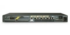 "Маршрутизатор Cisco 7301.Состояние ""used""."