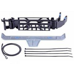 Опция DELL Cable Management ARM Kit 1U for R320, R420, R620, R430, R630 (analog 770-BBLL)