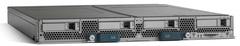 CISCO Блейд-сервер UCS B420 M3