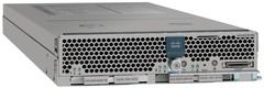 CISCO Блейд-сервер UCS B440 M2