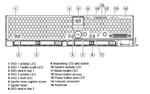 CISCO Блейд-сервер UCS B230 M2