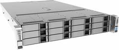 CISCO Сервер UCS C240 M4 (2U)