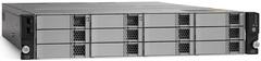 CISCO Сервер UCS C24 M3 (2U)
