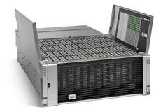 CISCO Сервер UCS C3260 (4U)