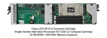 Cisco Сервер UCS M1414