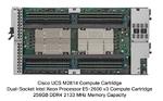 CISCO Сервер UCS M2814