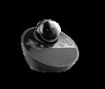 Веб-камера Logitech HD BCC950 ConferenceCam