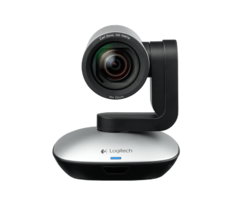 Веб-камера 960-001022 Logitech PTZ Pro Camera
