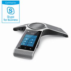 Конференц-телефон SIP Yealink CP960 для Skype for Business