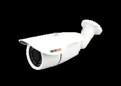 IP видеокамера NOVIcam N29W (ver.186)