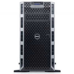Сервер T430-ADLR-017 Dell PowerEdge T430 Tower