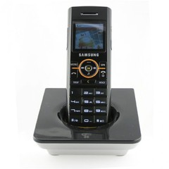 Мобильный телефонный аппарат Samsung SMT-5120
