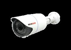IP видеокамера NOVIcam N19W (ver.182)