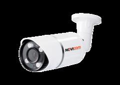 IP видеокамера NOVIcam N19WХ (ver.217)