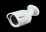 IP видеокамера NOVIcam N43W (ver.206)