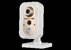 IP видеокамера NOVIcam PRO NC14FP (ver.155)