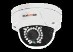 IP видеокамера NOVIcam PRO NC22VP (ver.156)