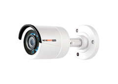 IP видеокамера NOVIcam PRO NC23WP (ver.157)