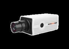 IP видеокамера NOVIcam PRO NC24P (ver.158)