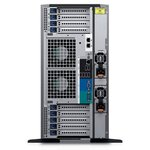 Сервер T630-ACWJ-42 Dell PowerEdge T630 Tower/