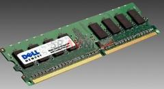 Память 370-ABCMT DELL 4GB (1x4GB) UDIMM