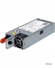 Опция DELL Hot Plug Redundant Power Supply 495W for R530/R630/R730/R730xd/T330/T430/T630 (analog 450-ADWP, 450-AEEP)