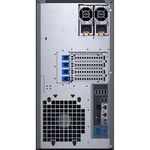 Сервер T330-AFFQ-01T Dell PowerEdge T330 Tower